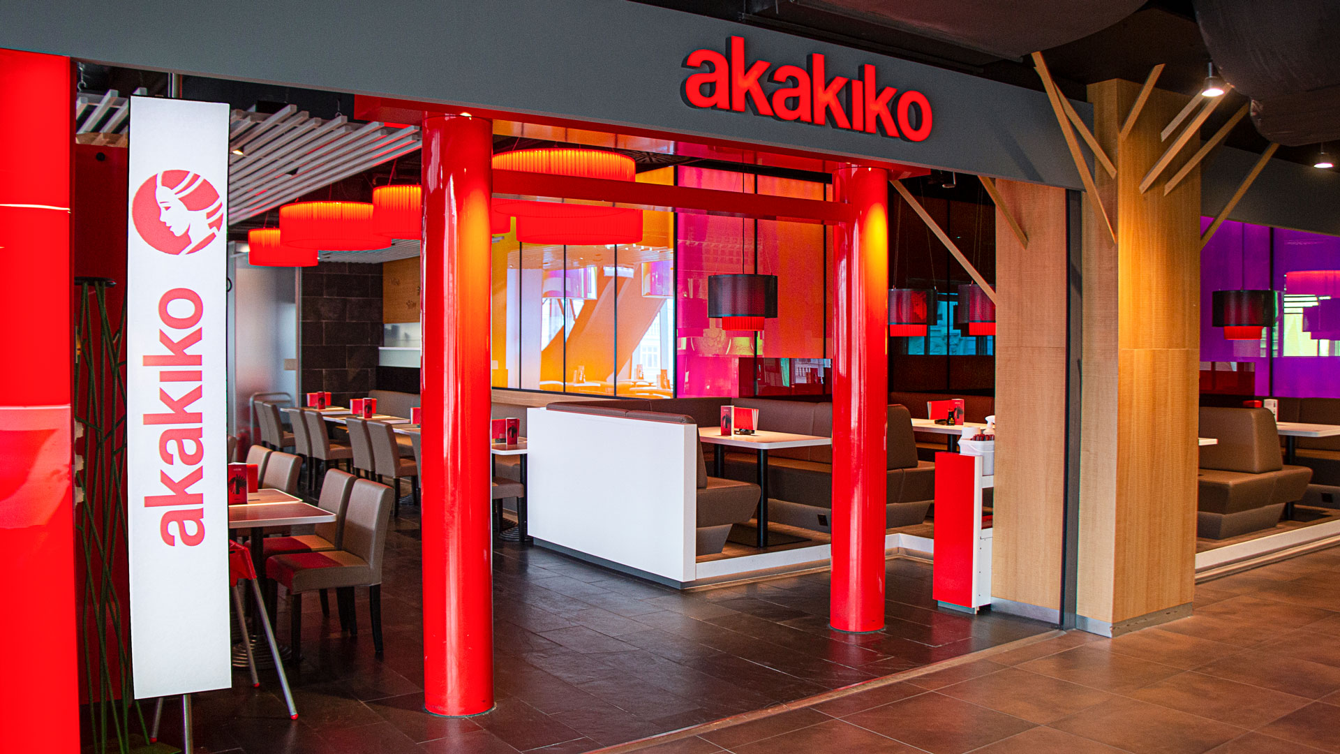 Akkiko